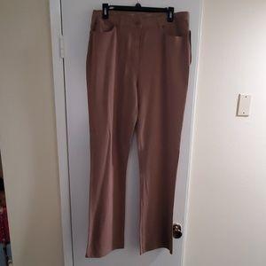 Nice pair of lightweight jeans